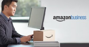 Amazon Business Entreprise